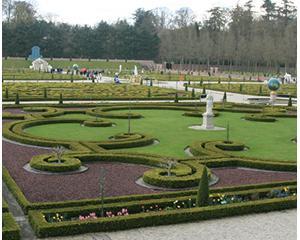 gardens10