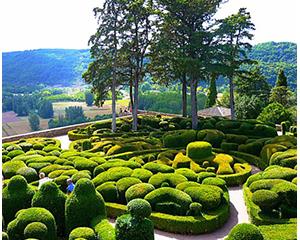 gardens12