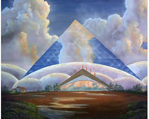 pyramid_13