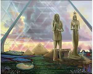 pyramid_14