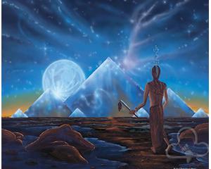 pyramid_15