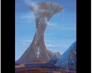 pyramid_17