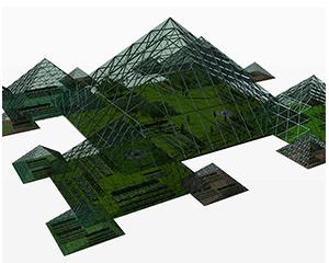 pyramid_3