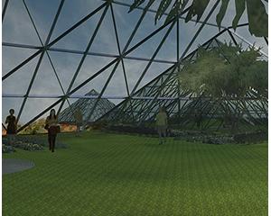 pyramid_6